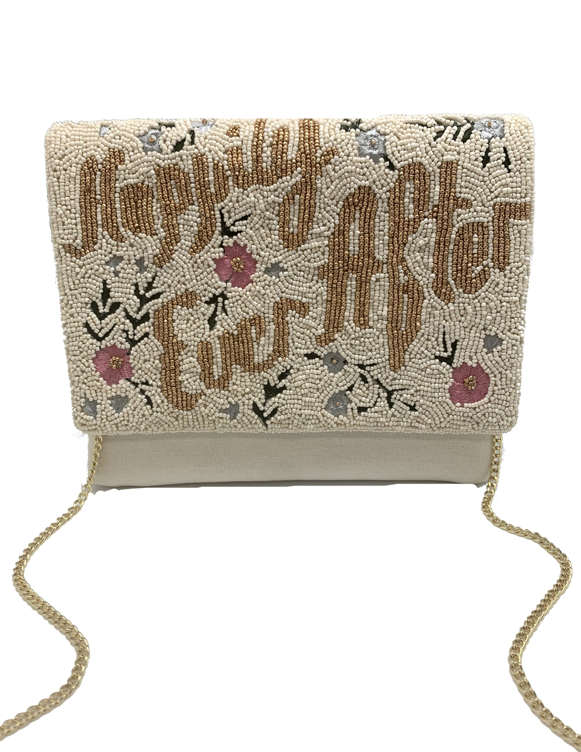 """""""HAPPI;Y EVER AFTER CLUTCH"""""""