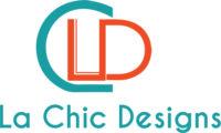 La Chic Designs